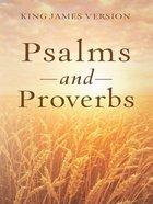 KJV Today's KJV Study Bible