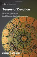 Senses of Devotion Paperback
