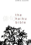 The Haiku Bible