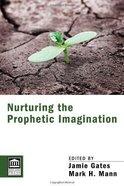 Nurturing the Prophetic Imagination Paperback