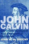 John Calvin Paperback