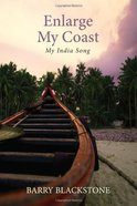 Enlarge My Coast