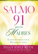 Salmo 91 (Spa) (Psalm 91) eBook