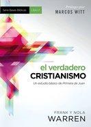 El Verdadero Cristianismo Paperback