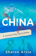 My China Journal