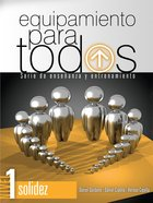 Equipamiento Para Todos - Nivel 1 (Equipment For All - Level 1) Paperback