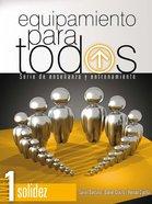 Equipamiento Para Todos - Nivel 1 eBook