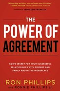 The Power of Agreement eBook