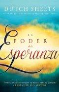 El Poder De La Esperanza eBook