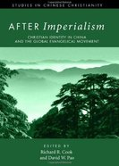 After Imperialism eBook