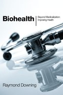 Biohealth eBook