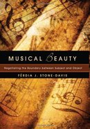 Musical Beauty eBook