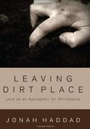 Leaving Dirt Place eBook