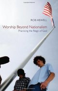 Worship Beyond Nationalism eBook