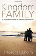 Kingdom Family eBook
