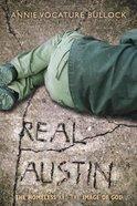 Real Austin eBook