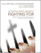 A Faith Not Worth Fighting For eBook