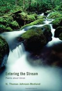 Entering the Stream eBook