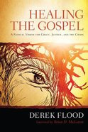 Healing the Gospel eBook