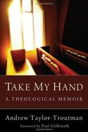 Take My Hand eBook