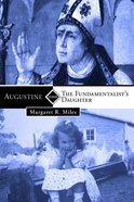 Augustine and the Fundamentalists Daughter eBook