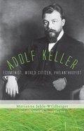 Adolf Keller eBook