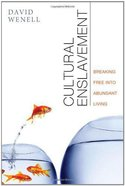 Cultural Enslavement eBook