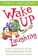 Wake Up Laughing