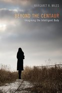 Beyond the Centaur Paperback