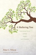 A Sheltering Tree Paperback