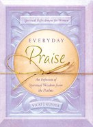 Everyday Praise eBook