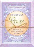 Everyday Praise eBook