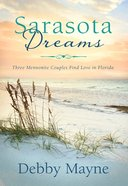 3in1: Romancing America: Sarasota Dreams (Romancing America Series) eBook