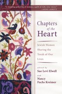 Chapters of the Heart eBook