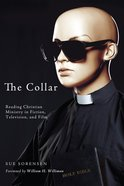 The Collar eBook