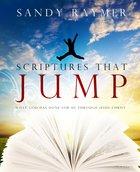 Scriptures That Jump eBook