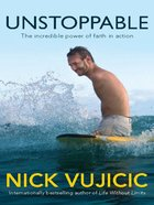 Unstoppable eBook