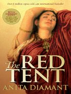 The Red Tent eBook