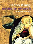 The Catholic Church eBook