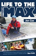 Life to the Max eBook