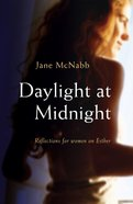 Daylight At Midnight eBook