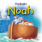 Noah (Tiny Readers Series) eBook