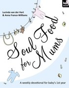 Soul Food For Mums eBook