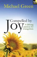 Compelled By Joy eBook