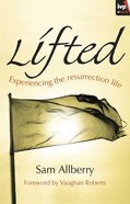 Lifted eBook