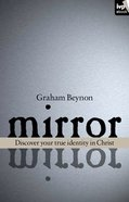 Mirror, Mirror eBook