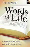 Words of Life eBook