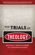 Trials of Theology eBook