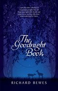 The Goodnight Book eBook