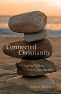 Connected Christianity eBook